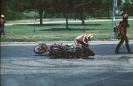 Austin Aquafest Motorcycle Races  :: aquafest9