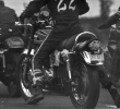 Austin Aquafest Motorcycle Races  :: aquafest_3