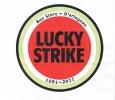 D'artagnan - Lucky Strike fan :: image013