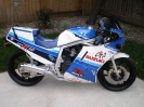 Gary Pages  :: gsx_r_x2_001
