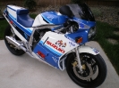 Gary Pages  :: gsx_r_x2_002