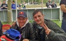 Luis Santiago (motocrm) Pictures  :: kevinyyo