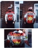 Miscellaneous :: Schwantz2