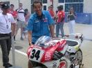 KSS Indy 2009  :: CIMG0541
