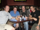 Sean de Fraine - KSS & Indy Aug 2009  :: f2