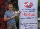 air23.com.au photos  :: Schwantz_holding_Pepsi_Bike