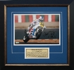 air23.com.au photos  :: Schwantz_pepsi_framed