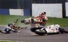 Crash Sequence :: CRASH_H