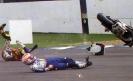 Crash Sequence :: CRASH_K