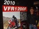 Cycle World International Motorcycle Show 2010  :: DSC06604_JPG