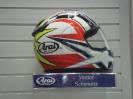 Indy Show 2010  :: DSC06766