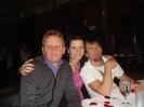 Indy Show 2010  :: DSC06780