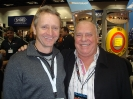 Indy Show 2010  :: Kev_and_Randy_Robison