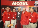 Indy Show 2010  :: The_Motul_Crew_1